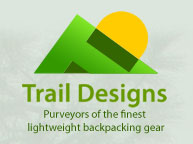Trail Designs