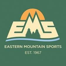 Shop for The North Face products @ Eastern Mountain Sports